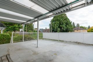 Photo 38: 1750 W 60TH Avenue in Vancouver: South Granville House for sale (Vancouver West)  : MLS®# R2616924