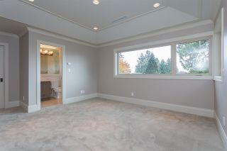 Photo 25: 2566 MARINE Drive in West Vancouver: Dundarave House for sale : MLS®# R2568519