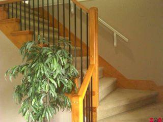 Photo 5: 10458 GLASGOW Street in Chilliwack: Fairfield Island House for sale : MLS®# H1002614