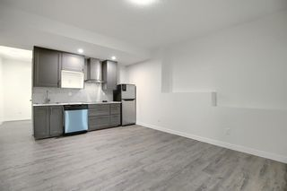 Photo 32: 12 Kincora Street NW in Calgary: Kincora Detached for sale : MLS®# A1071935