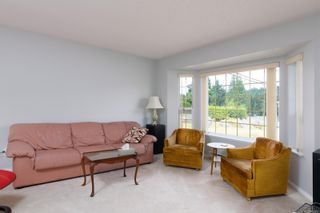 Photo 2: 5827 Brookwood Dr in : Na Uplands House for sale (Nanaimo)  : MLS®# 852400