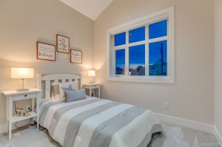 Photo 14: 1346 E 18TH Avenue in Vancouver: Knight 1/2 Duplex for sale (Vancouver East)  : MLS®# R2214844