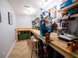 Photo 26:  in Edmonton: Zone 58 House for sale
