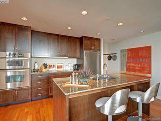 Photo 7: 1106 788 Humboldt St in VICTORIA: Vi Downtown Condo for sale (Victoria)  : MLS®# 768797