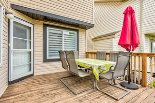 Photo 13: 240 PANORA Close NW in Calgary: Panorama Hills Detached for sale : MLS®# A1114711