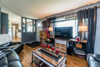 Photo 2: 4544 BAUCH Avenue in Prince George: Heritage House for sale (PG City West (Zone 71))  : MLS®# R2576978