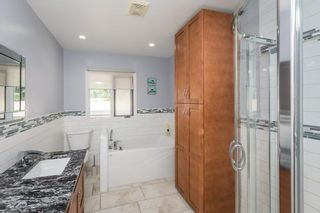 Photo 35: 9024 140 Street in Edmonton: Zone 10 House for sale : MLS®# E4250755