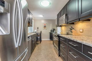 """Photo 15: 3 14065 NICO WYND Place in Surrey: Elgin Chantrell Condo for sale in """"NICO WYND ESTATES"""" (South Surrey White Rock)  : MLS®# R2543143"""
