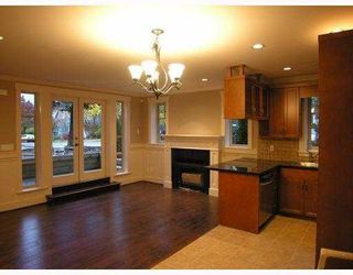 Photo 1: 202 W 13TH Avenue in Vancouver: Mount Pleasant VW Townhouse for sale (Vancouver West)  : MLS®# V684438