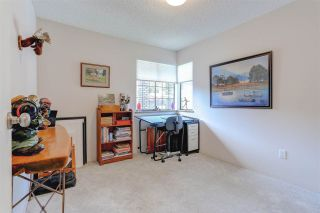 Photo 15: 1911 IRONWOOD COURT in Port Moody: Mountain Meadows House for sale : MLS®# R2077748