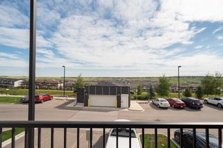 Photo 9: 204 16 Sage Hill Terrace NW in Calgary: Sage Hill Apartment for sale : MLS®# A1127295