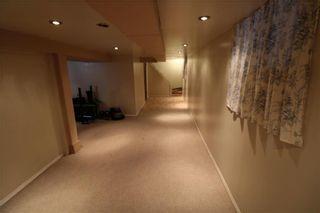 Photo 18: 1220 Selkirk Avenue in Winnipeg: Shaughnessy Heights Residential for sale (4B)  : MLS®# 202123336