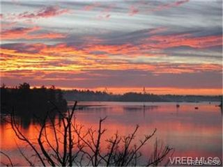Photo 19: 312 485 Island Hwy in VICTORIA: VR Six Mile Condo for sale (View Royal)  : MLS®# 740559