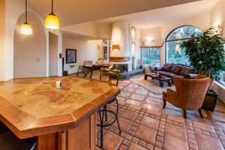 Photo 10: RANCHO SANTA FE House for sale : 8 bedrooms : 16738 Zumaque