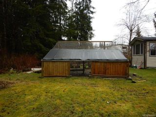 Photo 6: 523 Coal Harbour Rd in : NI Port Hardy House for sale (North Island)  : MLS®# 866995