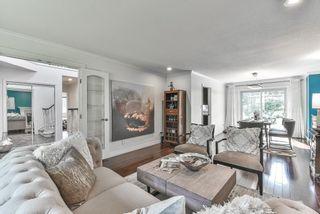 Photo 5: 5387 RUGBY Street in Burnaby: Deer Lake House for sale (Burnaby South)  : MLS®# R2620350