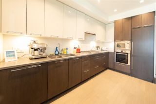 Photo 5: 316 4033 MAY Drive in Richmond: West Cambie Condo for sale : MLS®# R2584148