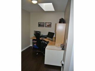 """Photo 17: # 86 18883 65TH AV in Surrey: Cloverdale BC Townhouse for sale in """"Applewood"""" (Cloverdale)  : MLS®# F1402311"""