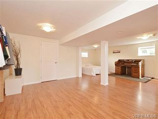 Photo 18: 333 Stannard Ave in VICTORIA: Vi Fairfield West House for sale (Victoria)  : MLS®# 723018