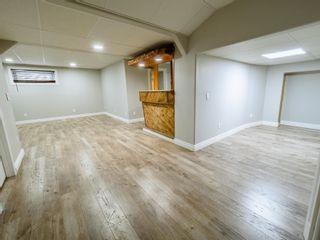 Photo 33: 20942 96A Avenue in Edmonton: Zone 58 House for sale : MLS®# E4249143
