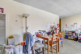 Photo 11: 729 Yale Street in Los Angeles: Residential Income for sale (CHNA - Chinatown)  : MLS®# AR21154455