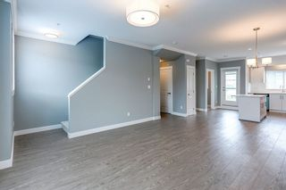 Photo 12: 3 2321 RINDALL Avenue in Port Coquitlam: Central Pt Coquitlam Townhouse for sale : MLS®# R2137583