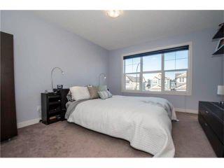 Photo 10: 587 EVANSTON Drive NW in Calgary: Evanston House for sale : MLS®# C4060637