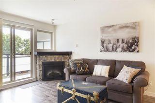 "Photo 5: 306 405 SKEENA Street in Vancouver: Renfrew VE Condo for sale in ""Jasmine"" (Vancouver East)  : MLS®# R2191896"