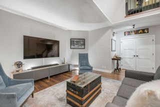 """Photo 10: 2501 6188 PATTERSON Avenue in Burnaby: Metrotown Condo for sale in """"The Wimbledon Club"""" (Burnaby South)  : MLS®# R2622030"""
