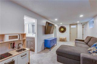 Photo 15: 87 Oakcrest Ave in Toronto: East End-Danforth Freehold for sale (Toronto E02)  : MLS®# E3838510