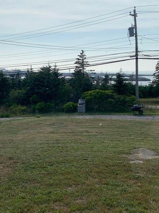 Photo 16: 7 Enos Smith Lane in Clark's Harbour: 407-Shelburne County Residential for sale (South Shore)  : MLS®# 202013122