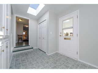 Photo 15: 45615 HERRON Avenue in Chilliwack: Chilliwack N Yale-Well House for sale : MLS®# R2284952
