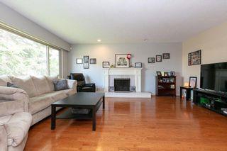 Photo 2: 11438 84 Avenue in Delta: Scottsdale House for sale (N. Delta)  : MLS®# R2573478
