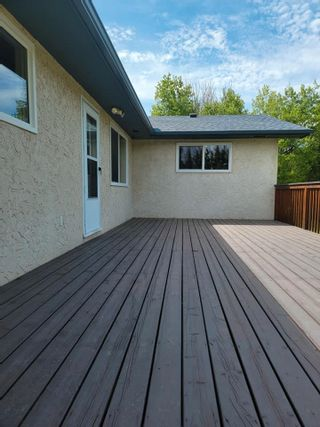 Photo 3: 49461 RGE RD 22: Rural Leduc County House for sale : MLS®# E4247442