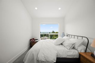 Photo 19: 33191 HILL AVENUE in Mission: Mission BC House for sale : MLS®# R2467766