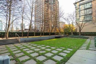 """Photo 21: 1001 1010 RICHARDS Street in Vancouver: Yaletown Condo for sale in """"THE GALLERY"""" (Vancouver West)  : MLS®# R2584548"""