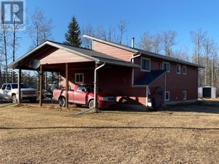 Photo 22: 624031 Range Road 64 in Rural Woodlands County: House for sale : MLS®# A1094502