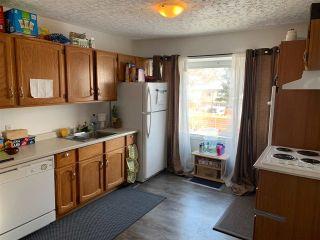 Photo 6: 10315 79 Street NW in Edmonton: Zone 19 House for sale : MLS®# E4229524