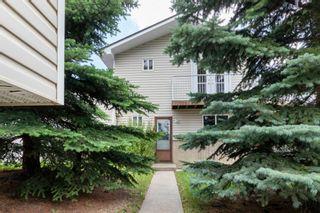 Photo 34: 41 Carolina Drive: Cochrane Detached for sale : MLS®# A1126382