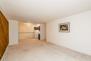 Photo 6: 307 195 MARY STREET in Port Moody: Port Moody Centre Condo for sale : MLS®# R2286182