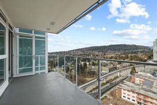 """Photo 23: 1708 652 WHITING Way in Coquitlam: Coquitlam West Condo for sale in """"MARQUEE AT LOUGHEED HEIGHTS"""" : MLS®# R2589949"""