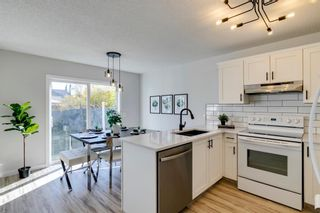 Photo 7: 11 Bridlewood Gardens SW in Calgary: Bridlewood Detached for sale : MLS®# A1149617