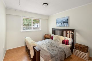 Photo 13: 206 Roland Rd in : GI Salt Spring House for sale (Gulf Islands)  : MLS®# 886218