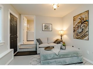 "Photo 28: 4676 208A Street in Langley: Langley City House for sale in ""NEWLANDS"" : MLS®# R2532840"
