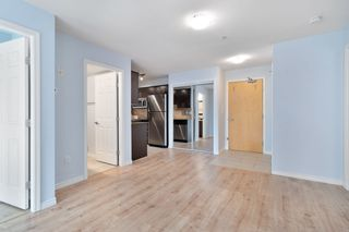 """Photo 11: 2012 84 GRANT Street in Port Moody: Port Moody Centre Condo for sale in """"THE LIGHTHOUSE AT ROCKY POINT PARK"""" : MLS®# R2500984"""