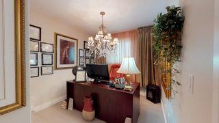 Photo 25: 31 Southbridge Crescent: Calmar House for sale : MLS®# E4250995