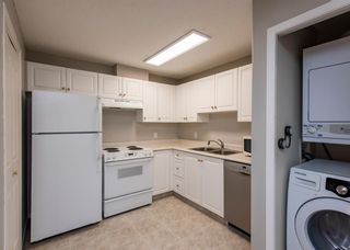 Main Photo: 213 5000 Somervale Court SW in Calgary: Somerset Apartment for sale : MLS®# A1134999