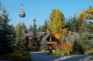 """Photo 27: 8 4701 GLACIER Drive in Whistler: Benchlands Townhouse for sale in """"Cedar Hollow"""" : MLS®# R2591686"""