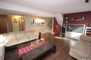 Photo 25: 451 Ball Way in Saskatoon: Silverwood Heights Residential for sale : MLS®# SK872262