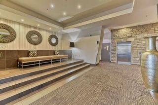 Photo 8: 1804 215 13 Avenue SW in Calgary: Beltline Apartment for sale : MLS®# A1101186
